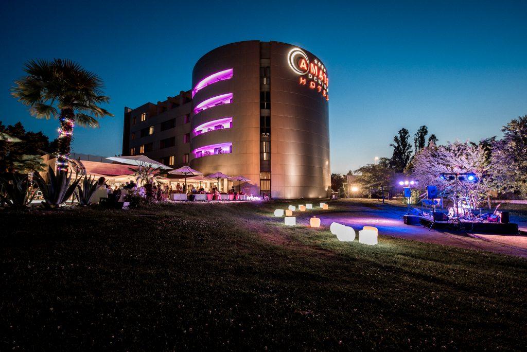 PANORAMICHE HOTEL (22)