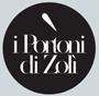 I Portoni di Zolì
